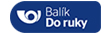 logo-balik-do-ruky